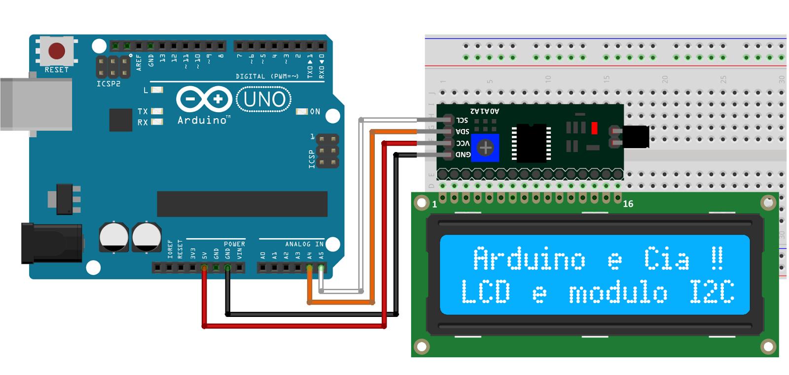 Code Arduino Lcd - Comparateur de mutuelle santé - votre assurance moins  chère
