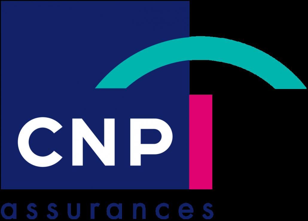 code des assurance 2018
