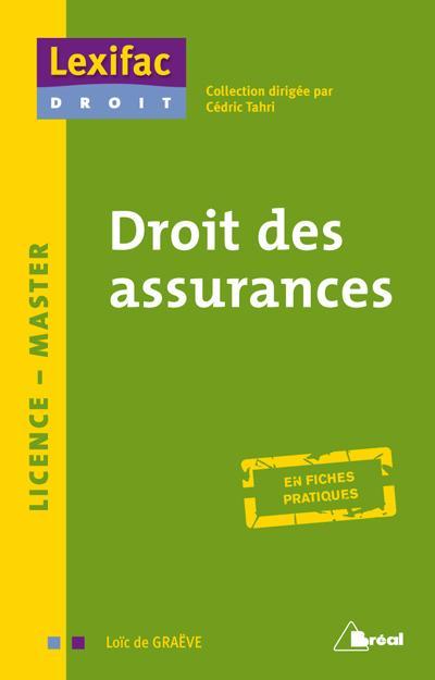 liste code gta assurance