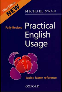 Oxford English Dictionary Free Download - Comparateur de mutuelle