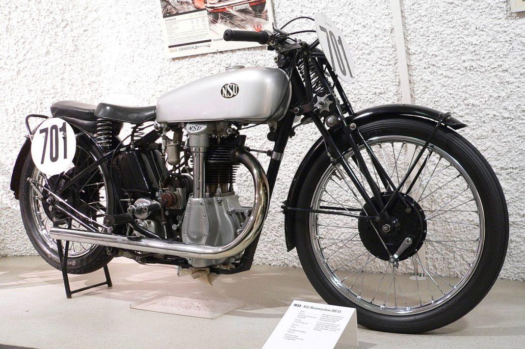 125 cc