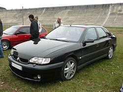 abs voiture