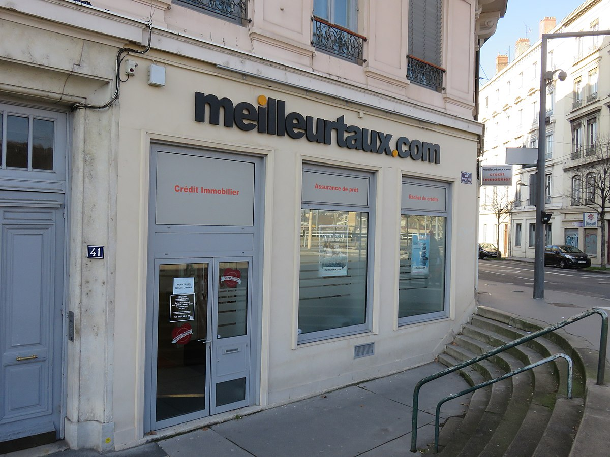 aide pret immobilier