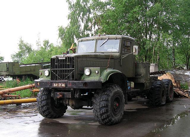 amv auto