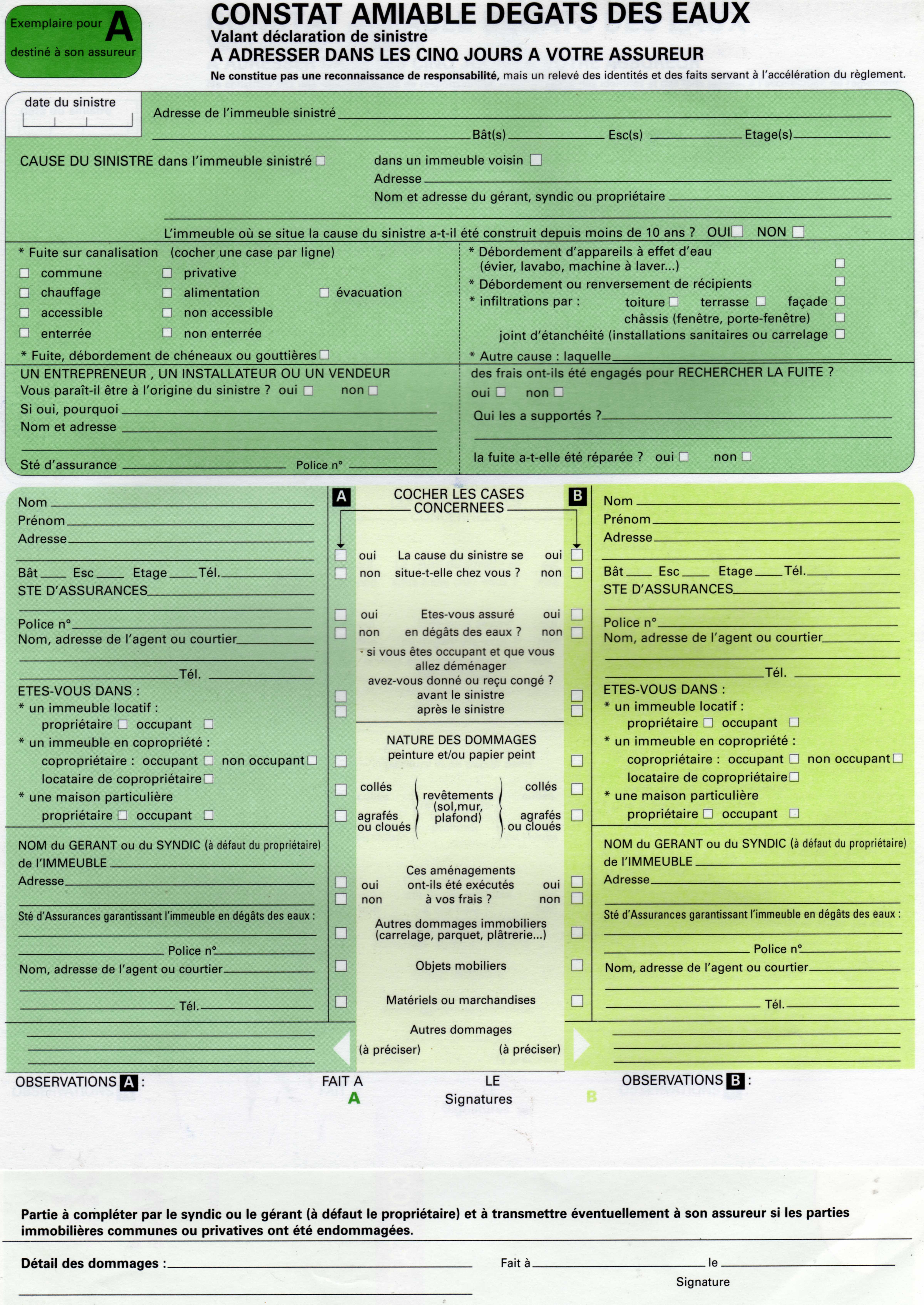 Assurance Auto Devis Comparateur De Mutuelle Sante Votre