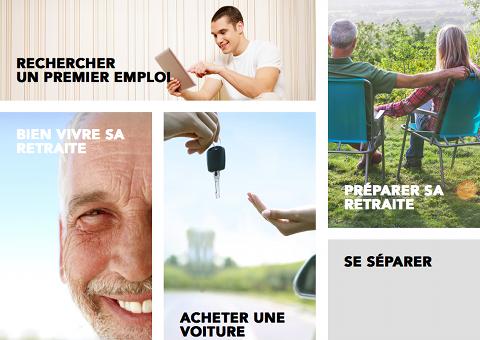assurance habitation la banque postale