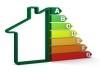 assurance maison prix