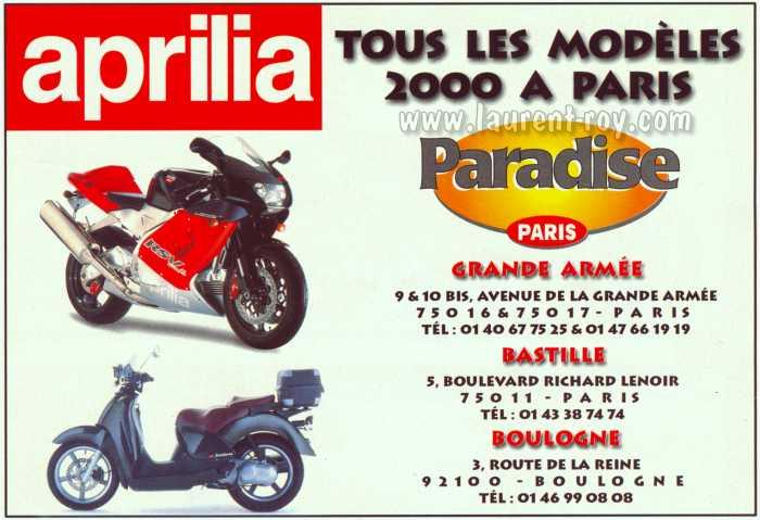 assurance moto 125 prix
