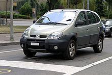 assurance voiture pour mauvais payeur