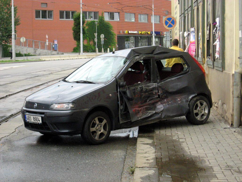 assurance vehicule societe