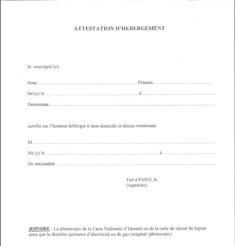 attestation assurance maladie cpam