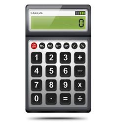 calculette taux immobilier