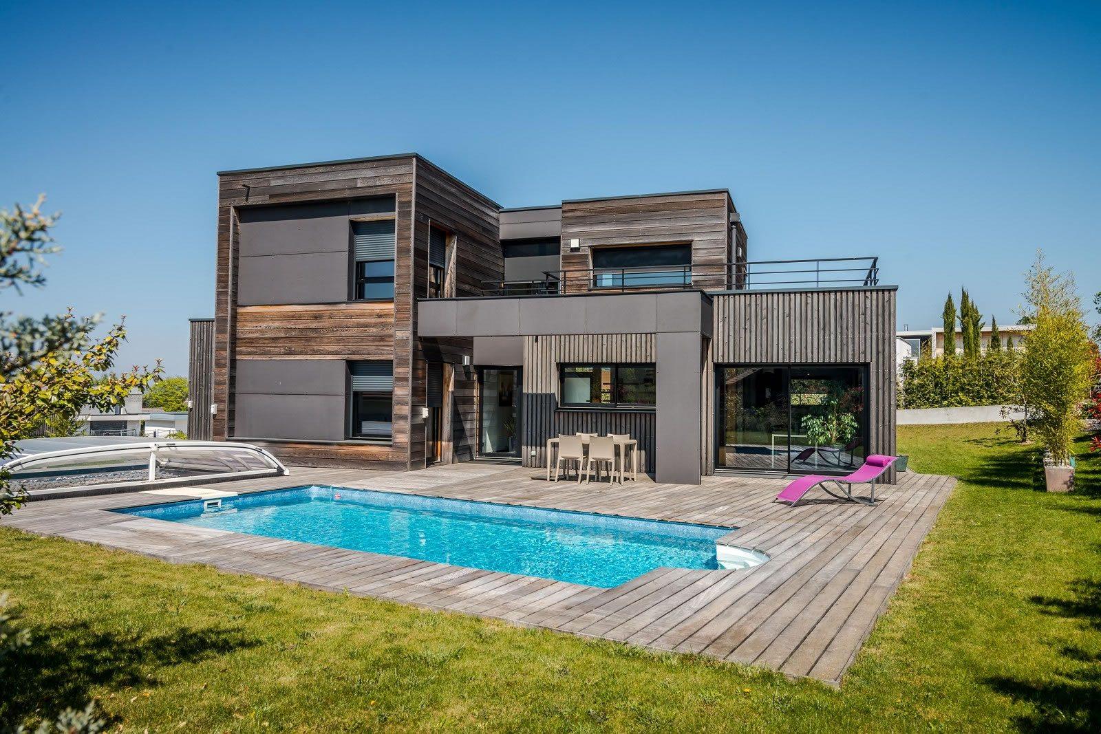 comment acheter maison