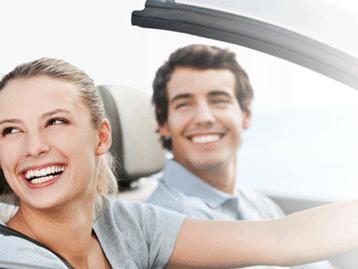 comparatif assurance auto que choisir