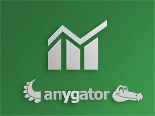 comparateur prêt hypothécaire