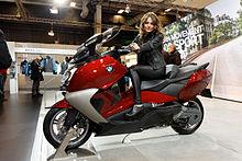moto 125cc neuve pas cher