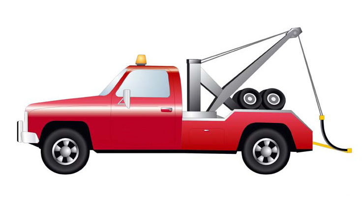 contrat assurance voiture