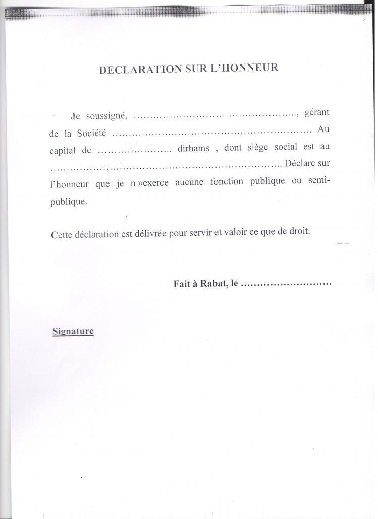 contrat habitation maaf formule intégrale