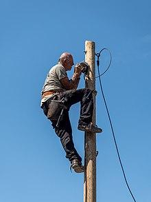 controle installation electrique particulier
