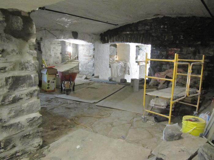 crédit travaux rénovation