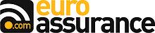 euro assurance com