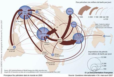 fournisseur de gaz en france