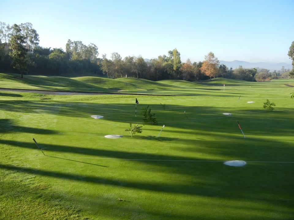 le bon coin golf 5