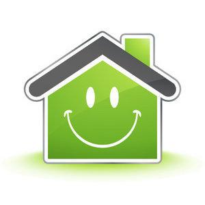 habitation assurance