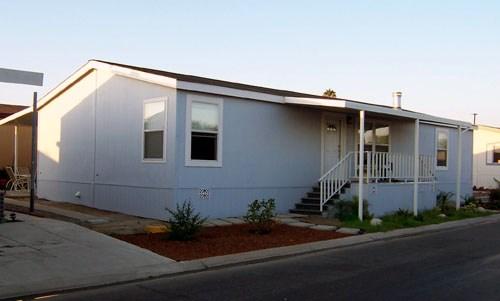 le pret immobilier