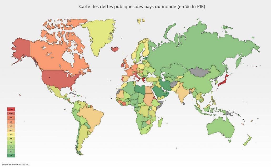 classement des banques européennes