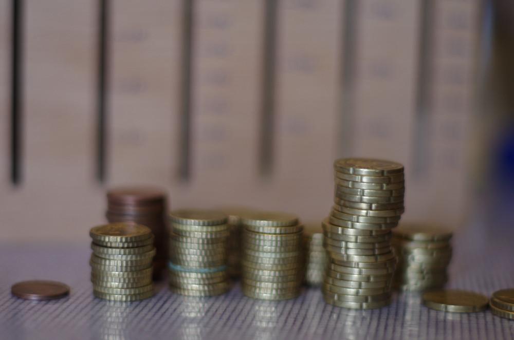 les comptes d épargne