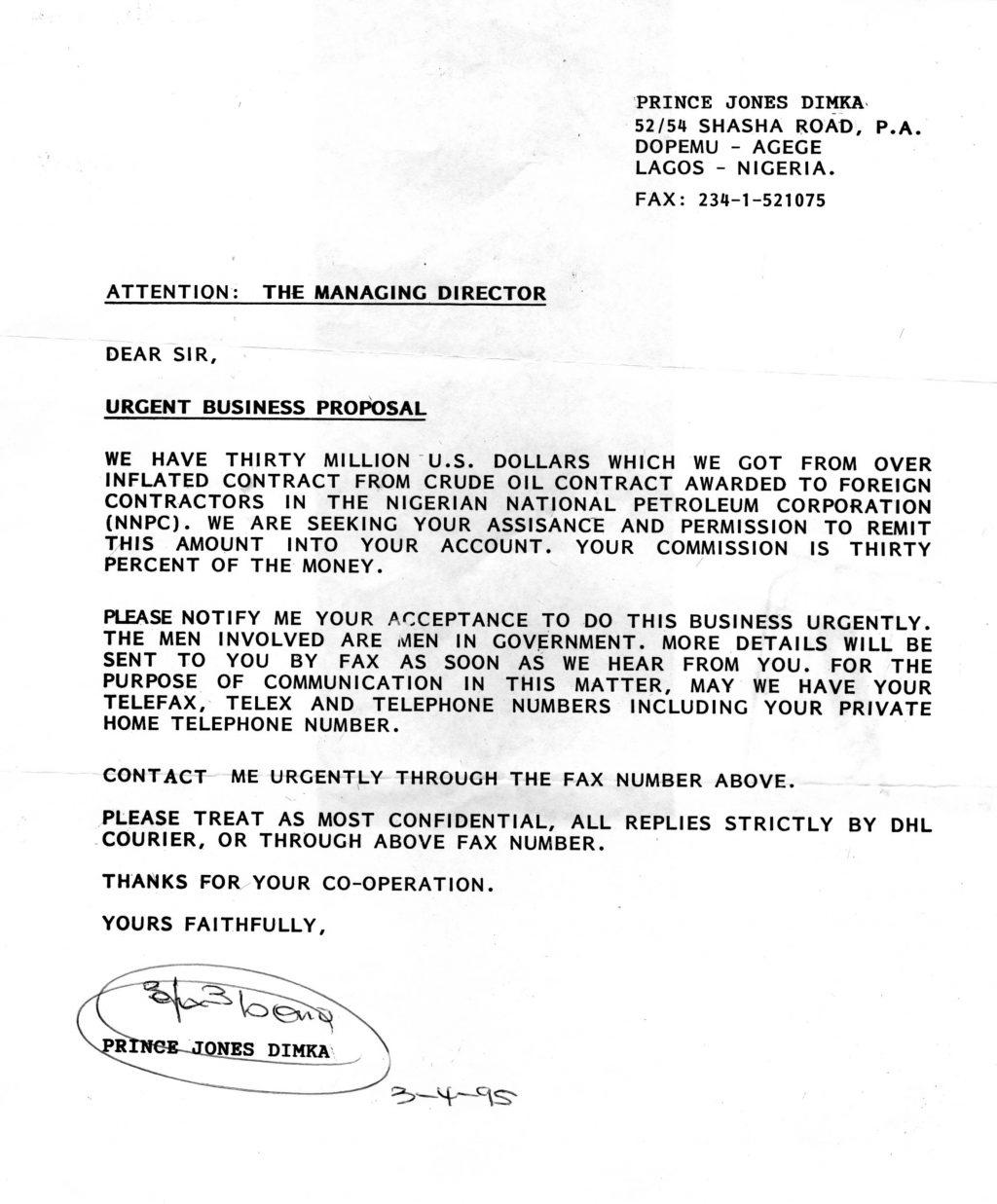 lettre de prise en charge mutuelle