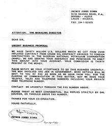 lettre demande de remboursement mutuelle gratuite