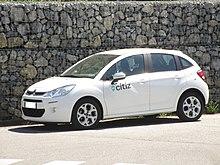 location voiture longue durée tarifs