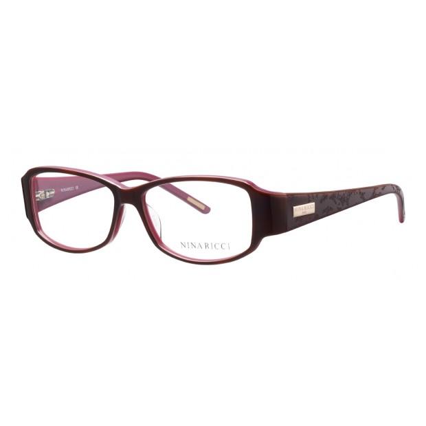 lunette pas cher