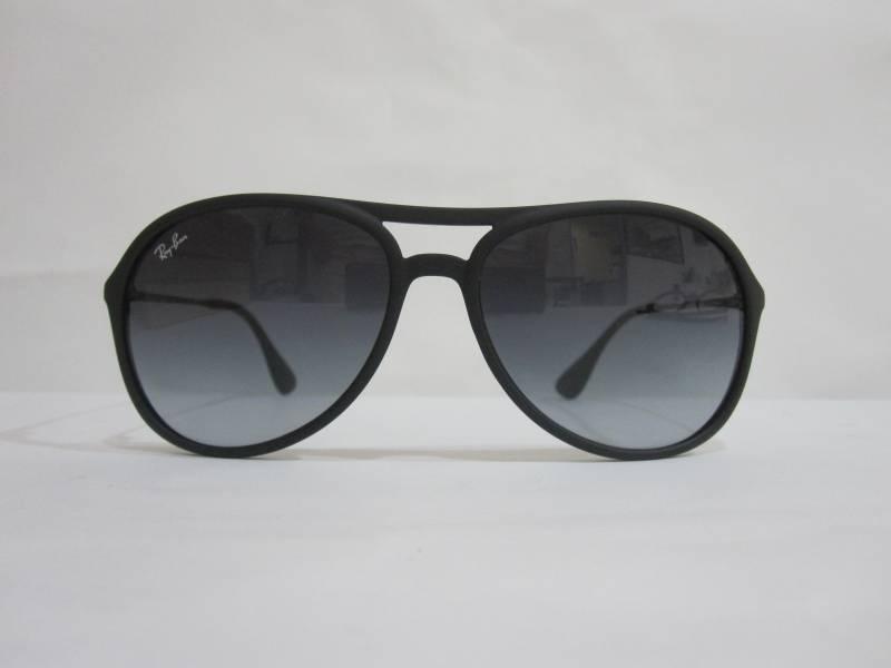 lunettes afflelou
