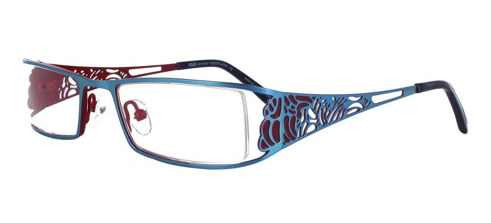 lunettes de vue pas cher