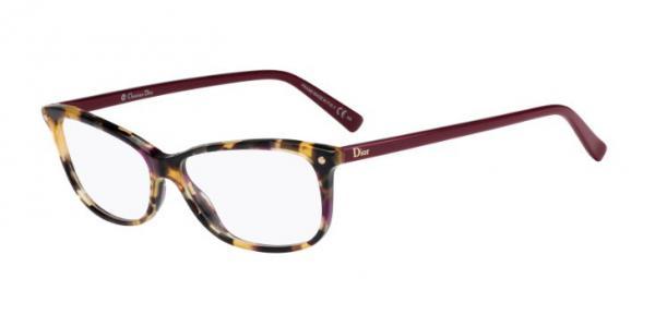 lunettes pas cher