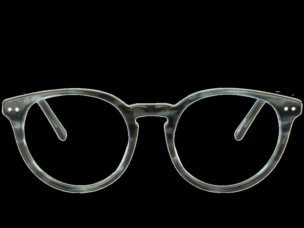 lunettes pas cheres