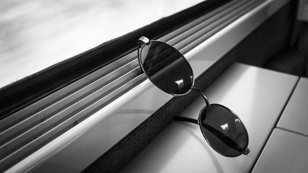 lunettes pour tous paris