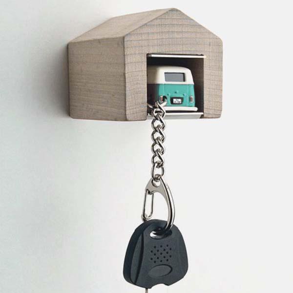 maison de credit auto
