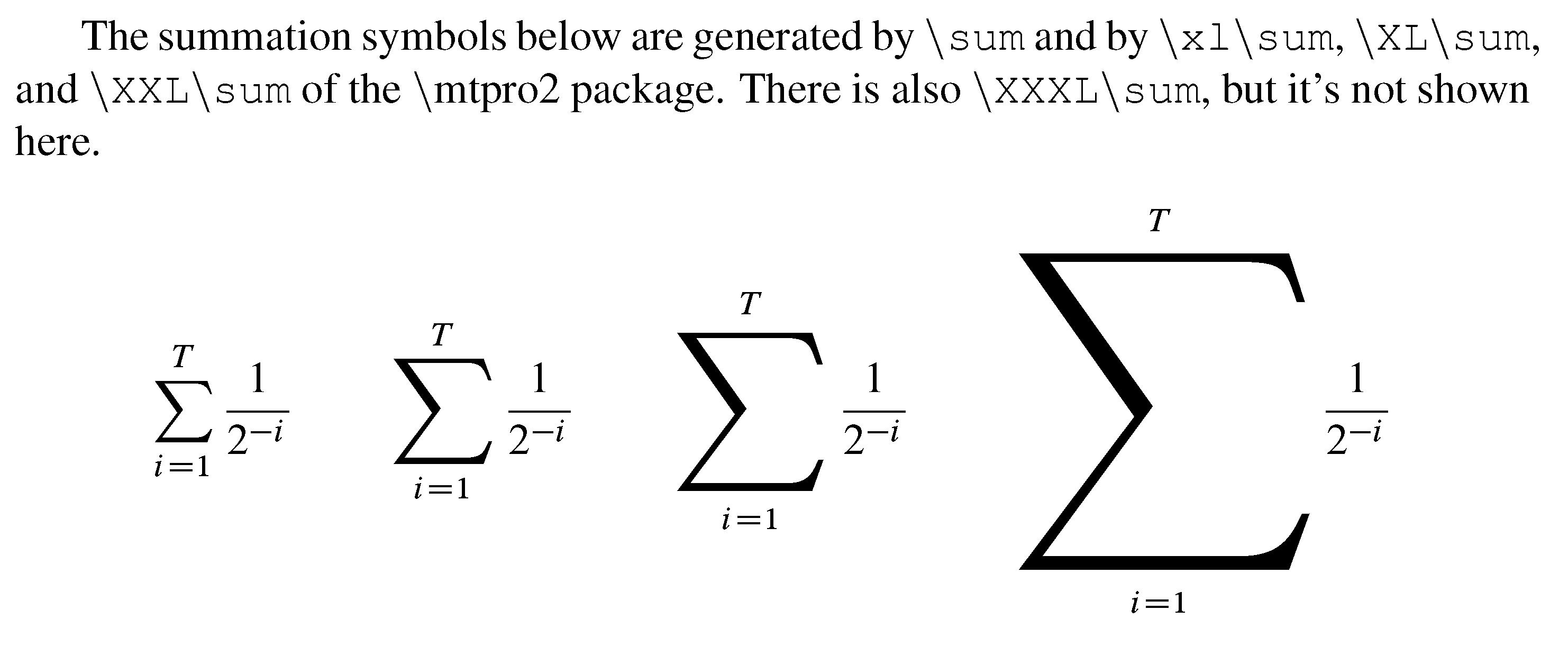 mean maths