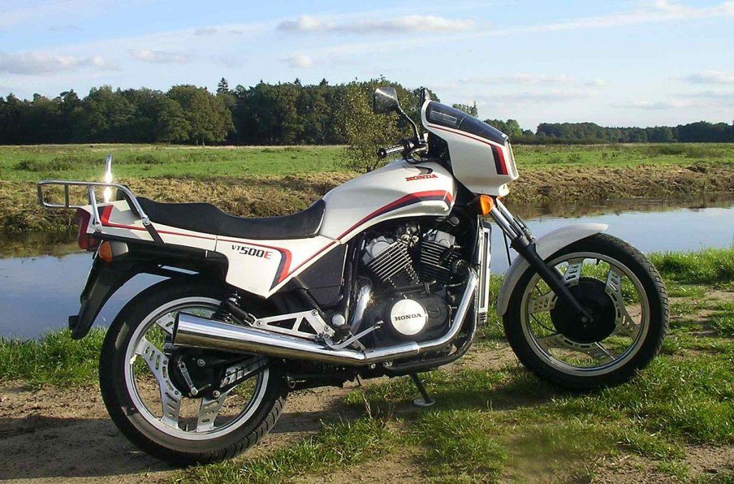 moto 125 cc