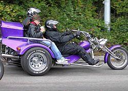 moto conduite gieres