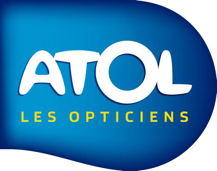 mutuel optique