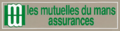mutuelle mederic