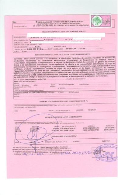 nouveau permis de conduire francais