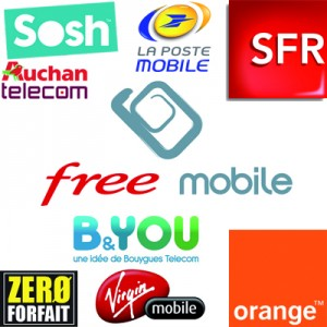 offres internet comparatif que choisir