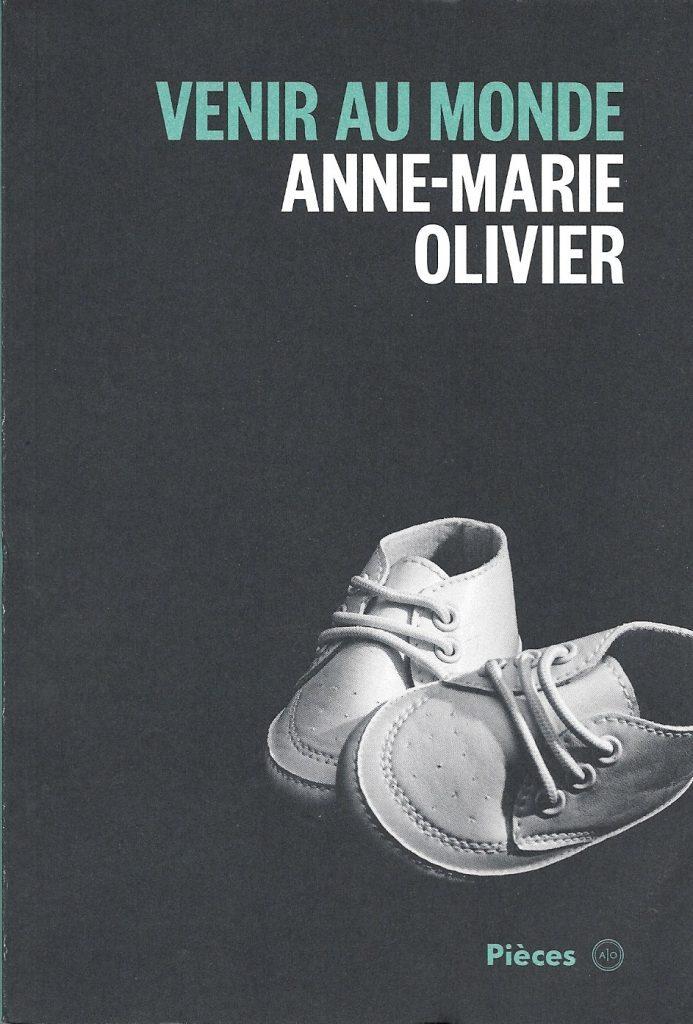 olivier assurance