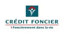 organisme credit en ligne